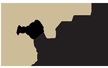 MKA - Madeira Kliauga Advogados